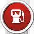 Dienst- Inbouw autogassystemen