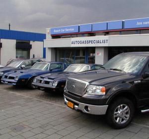 autobedrijf-jos-van-dartel-den-bosch