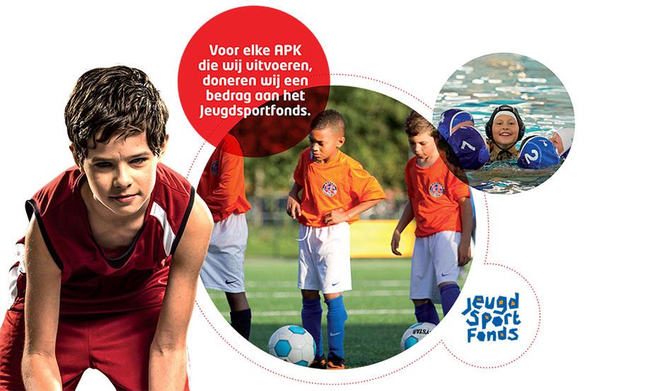 jeugdsportfonds-jos-van-dartel